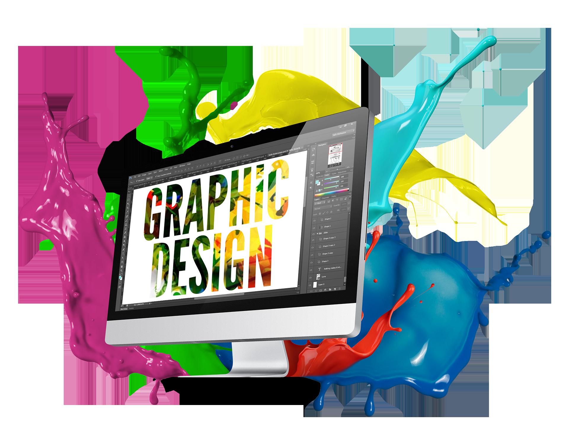 web_graphic_design